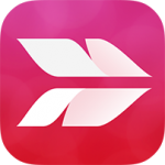 Skitch for iOS