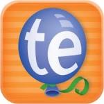 TextExpander for iOS