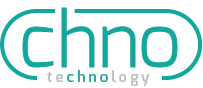 CHNO Technology Ltd