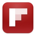 Flipboard for iOS