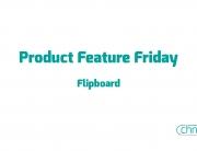 PFF: Flipboard