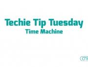 TTT: Time Machine