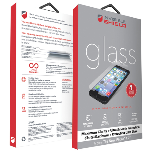 Chno Technology Ltd Glass Screen Protector For Iphone Chno Technology